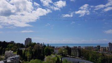 om-sochi.ru.jpg