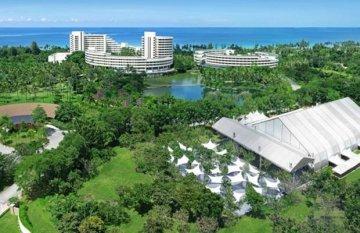Hilton Phuket Arcadia Resort & Spa, 5 (1).jpg