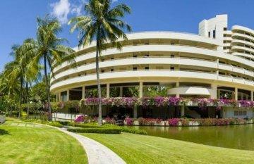 Hilton Phuket Arcadia Resort & Spa, 5 (4).jpg