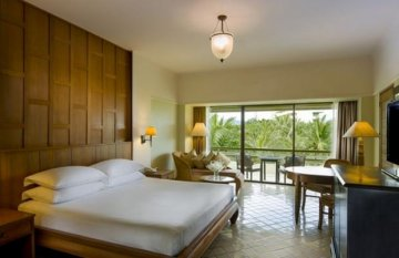 Hilton Phuket Arcadia Resort & Spa, 5 (5).jpg