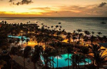 Hilton Phuket Arcadia Resort & Spa, 5 (6).jpg
