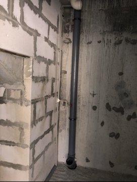 Дом 166 кв.м. на Соболевке (2).jpeg