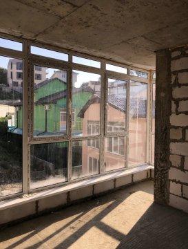 Дом 166 кв.м. на Соболевке (3).jpeg