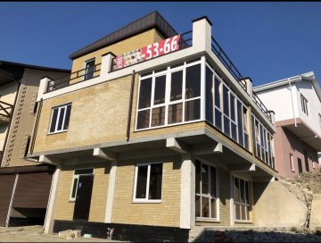 Дом 166 кв.м. на Соболевке (8).jpeg